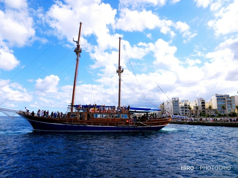f:id:Maltalover:20200630195006j:plain