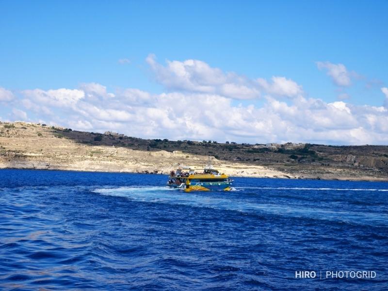 f:id:Maltalover:20200630195013j:plain
