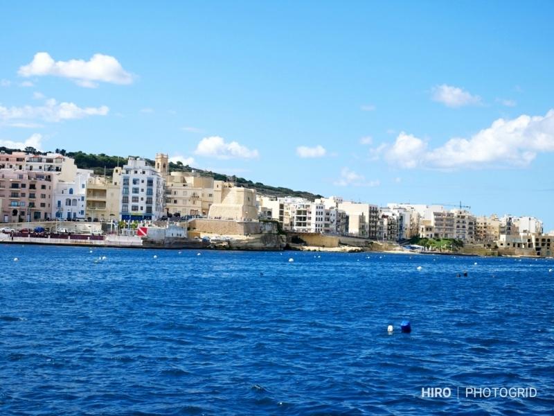 f:id:Maltalover:20200630195023j:plain