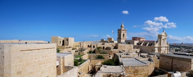 f:id:Maltalover:20200630195033j:plain