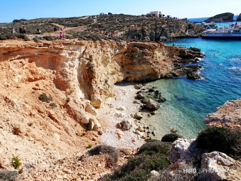 f:id:Maltalover:20200630195039j:plain