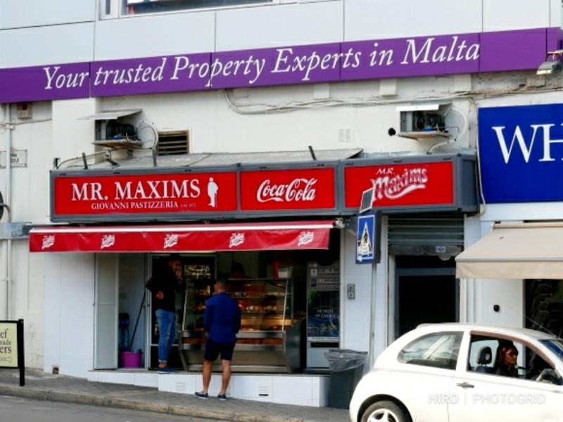 f:id:Maltalover:20200703214323j:plain