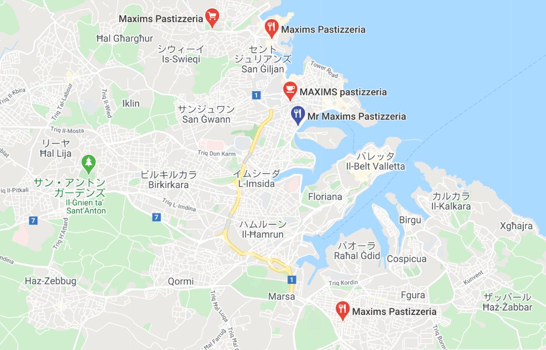 f:id:Maltalover:20200703222829p:plain