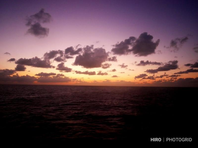 f:id:Maltalover:20200706213001j:plain