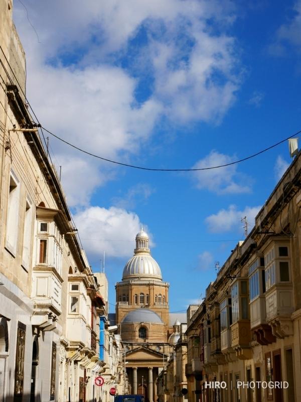 f:id:Maltalover:20200711220514j:plain
