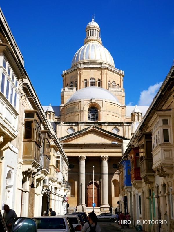 f:id:Maltalover:20200711220550j:plain
