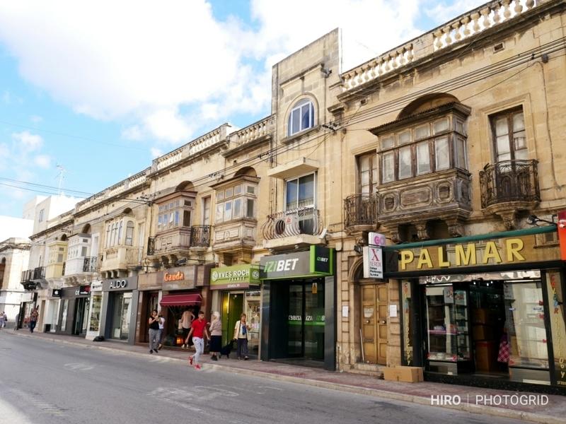 f:id:Maltalover:20200711220617j:plain