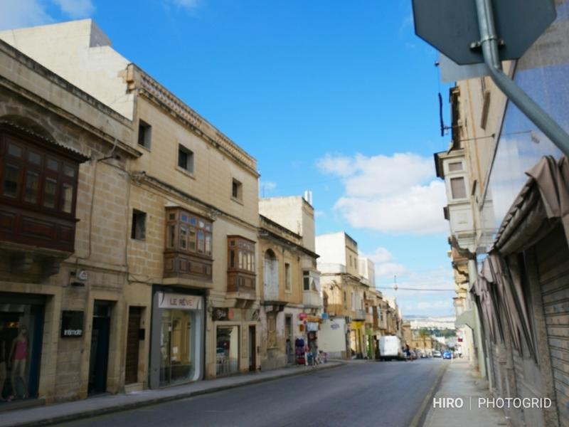 f:id:Maltalover:20200711220627j:plain