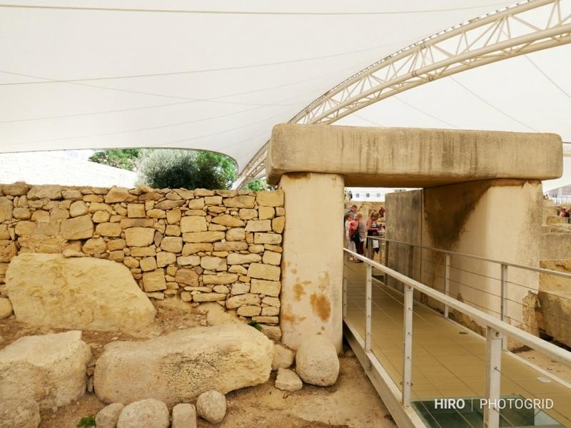 f:id:Maltalover:20200711221656j:plain