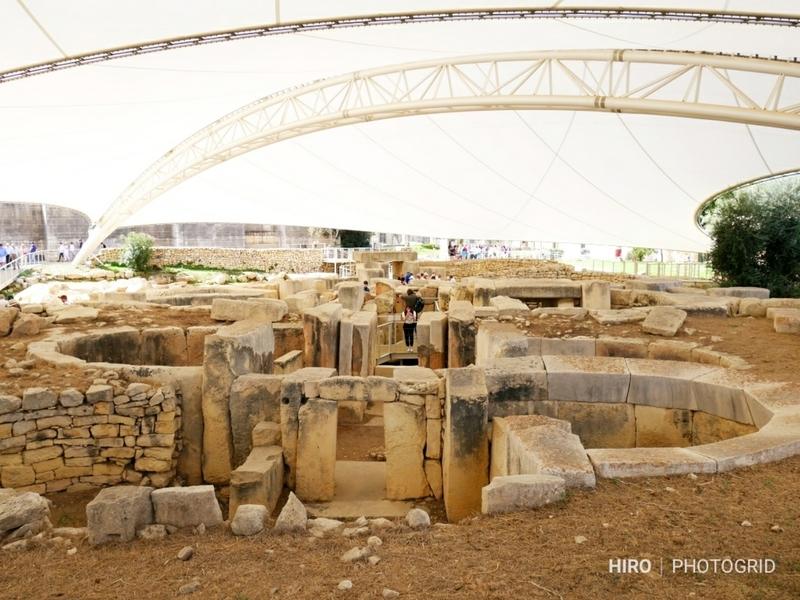 f:id:Maltalover:20200711221808j:plain