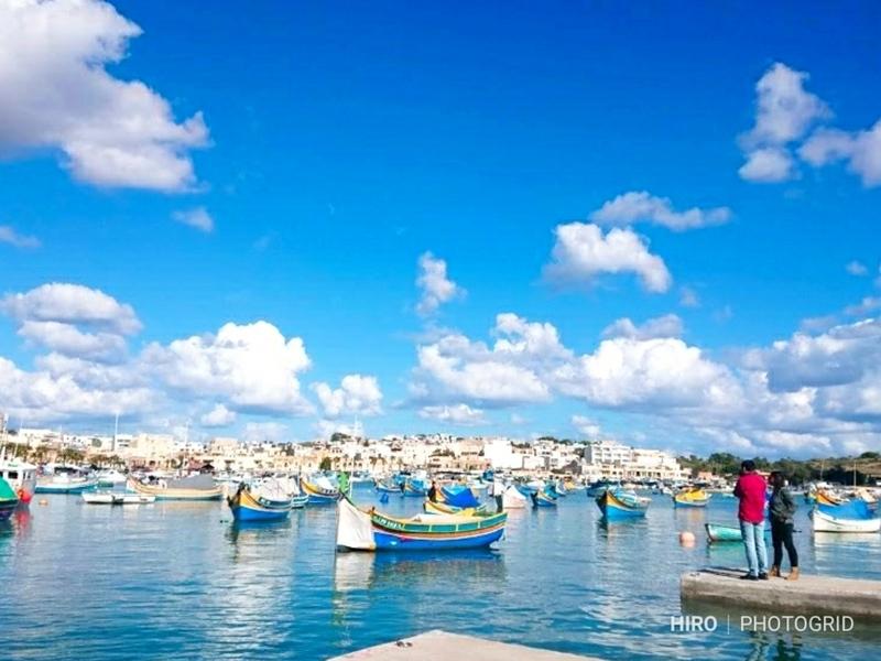 f:id:Maltalover:20200713205214j:plain