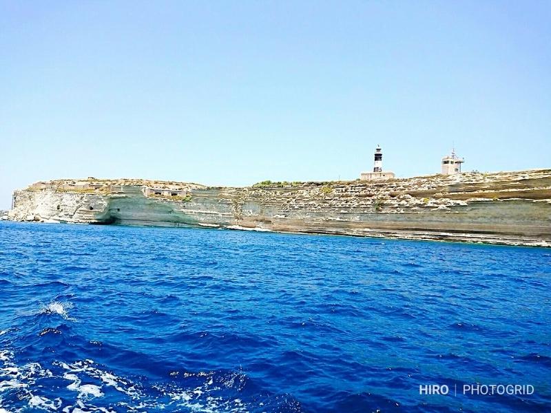 f:id:Maltalover:20200713205220j:plain