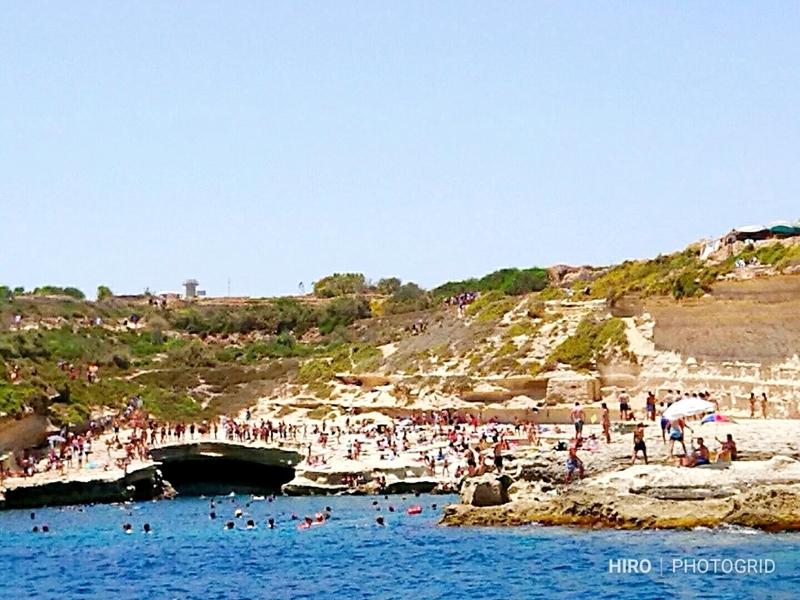 f:id:Maltalover:20200713205225j:plain