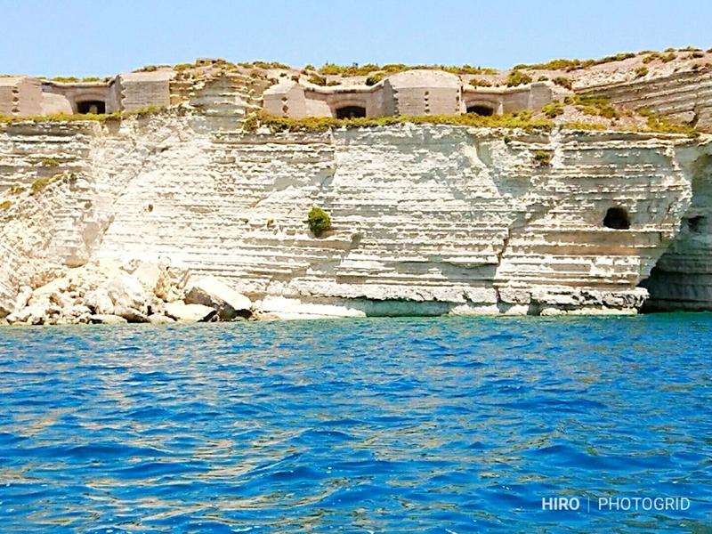 f:id:Maltalover:20200713205231j:plain