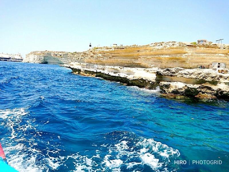 f:id:Maltalover:20200713205236j:plain