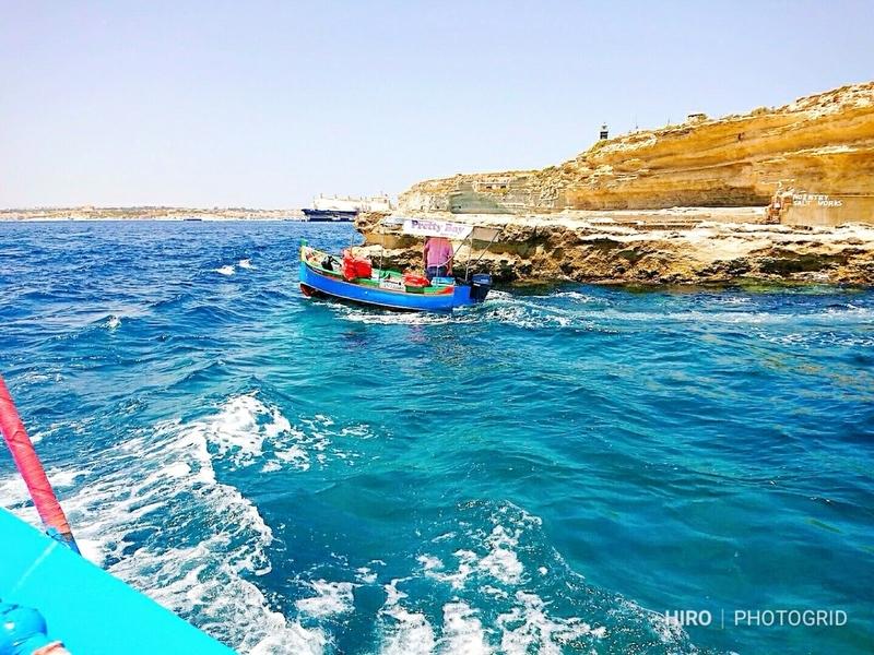 f:id:Maltalover:20200713205257j:plain