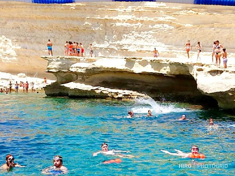 f:id:Maltalover:20200713205302j:plain