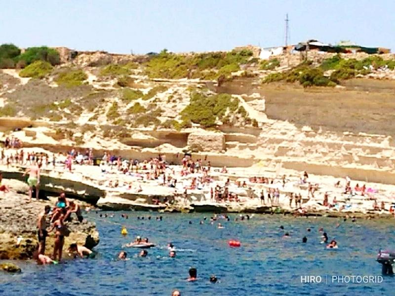 f:id:Maltalover:20200713205317j:plain