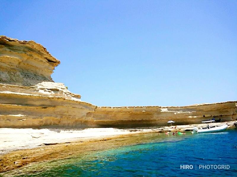 f:id:Maltalover:20200713205322j:plain