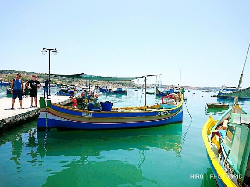f:id:Maltalover:20200713205327j:plain