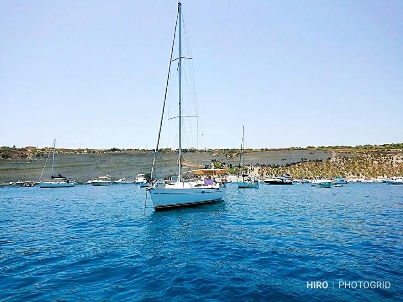 f:id:Maltalover:20200713205344j:plain