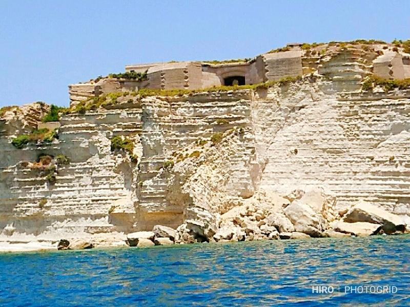 f:id:Maltalover:20200713205349j:plain