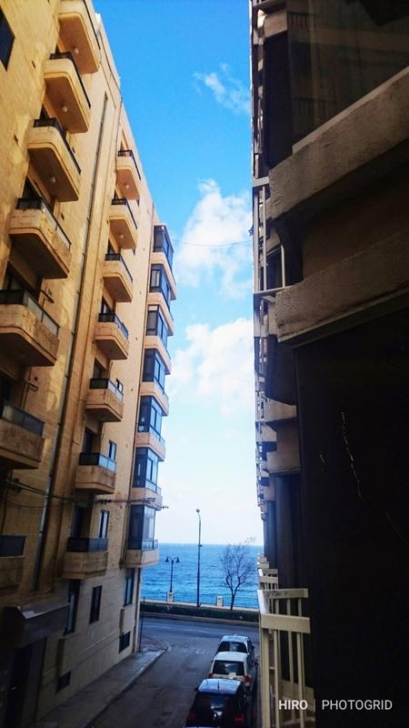 f:id:Maltalover:20200726211429j:plain