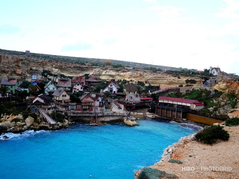 f:id:Maltalover:20200803222118j:plain
