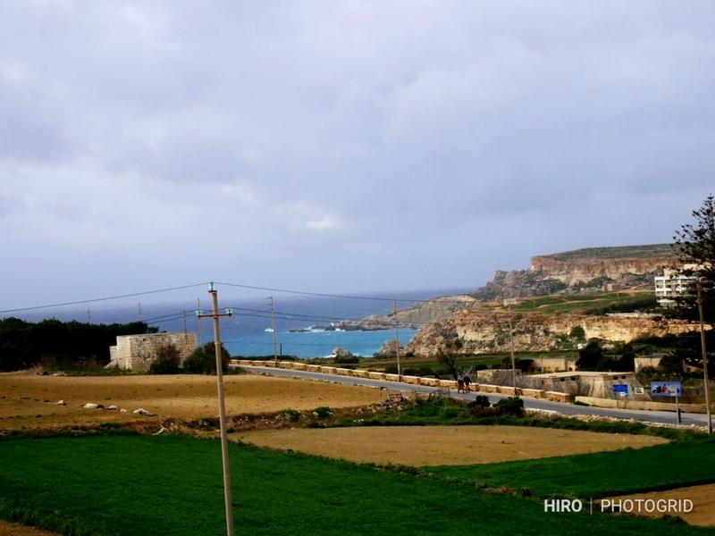 f:id:Maltalover:20200803222124j:plain