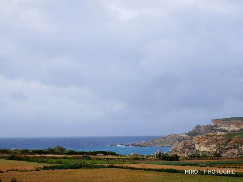 f:id:Maltalover:20200803222138j:plain