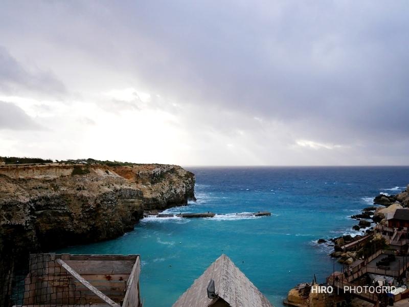 f:id:Maltalover:20200803222209j:plain
