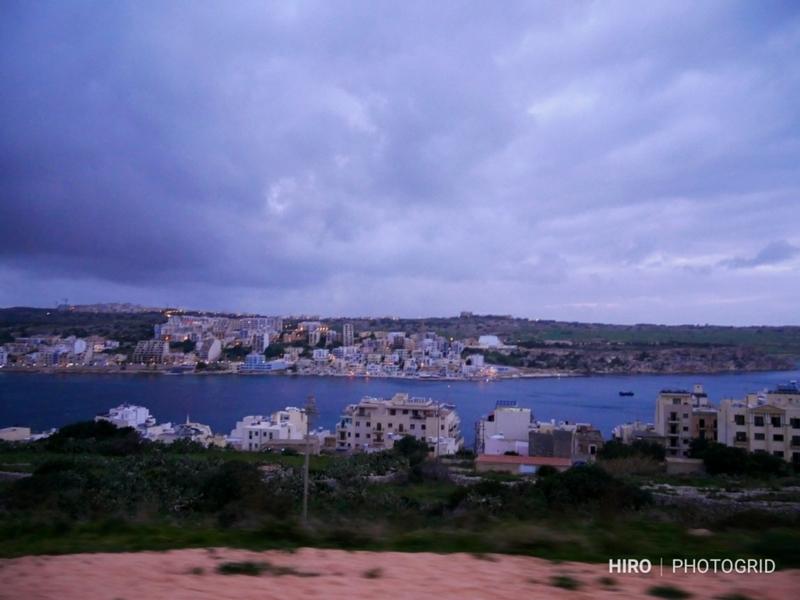 f:id:Maltalover:20200804221002j:plain