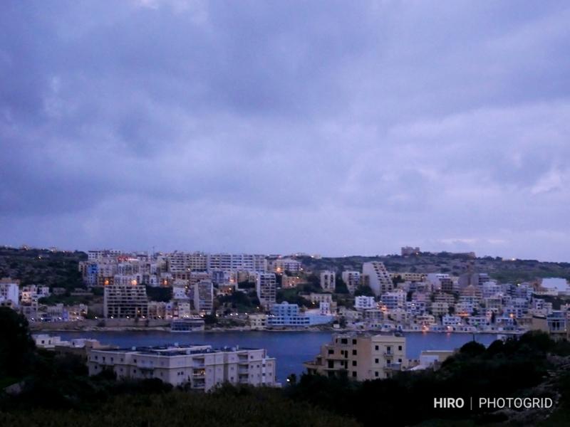 f:id:Maltalover:20200804221008j:plain