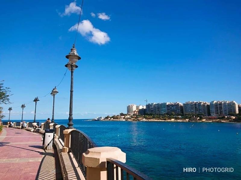 f:id:Maltalover:20200806205954j:plain