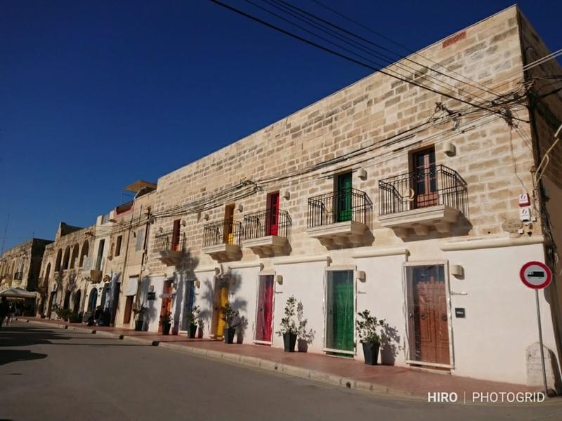 f:id:Maltalover:20200806210013j:plain