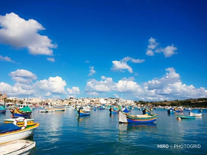 f:id:Maltalover:20200806210018j:plain