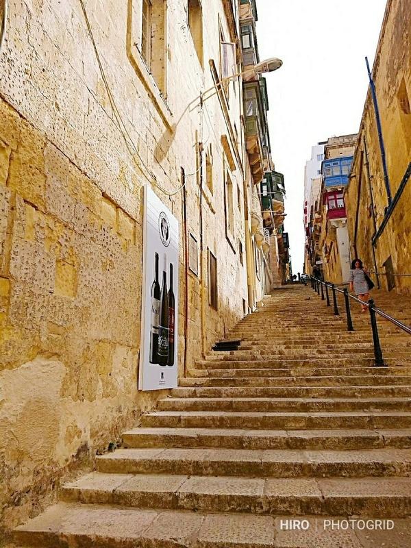 f:id:Maltalover:20200806210026j:plain