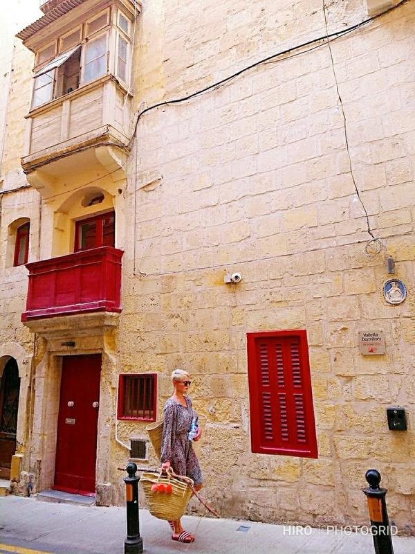 f:id:Maltalover:20200806210031j:plain