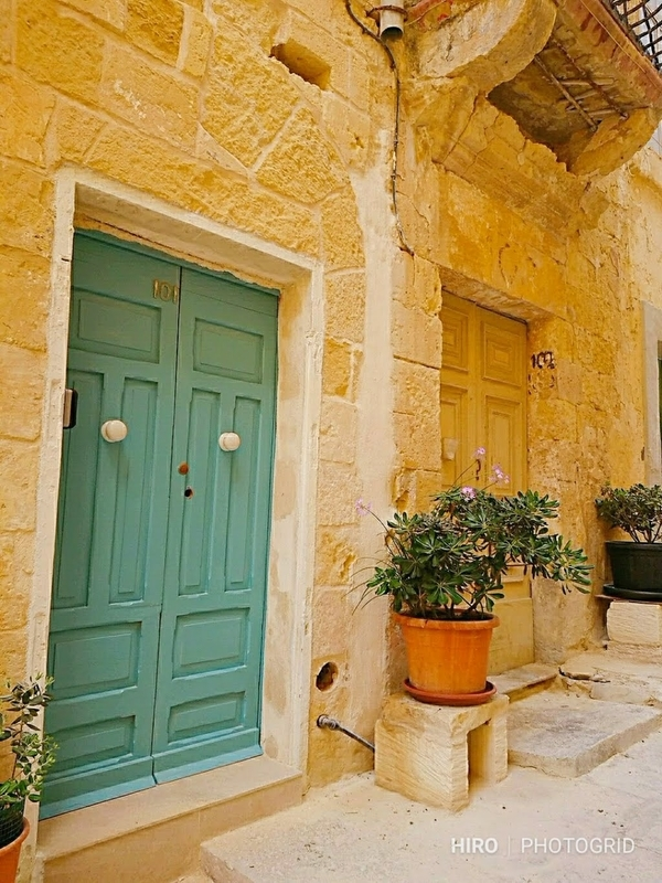 f:id:Maltalover:20200806210041j:plain