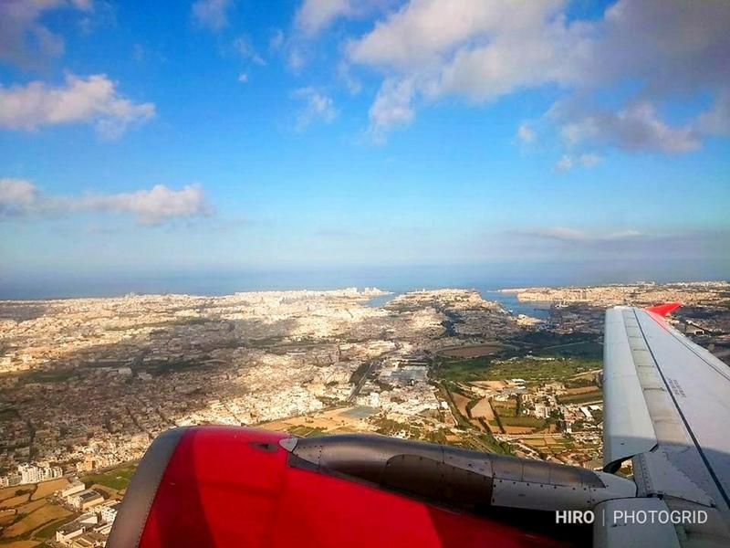 f:id:Maltalover:20200809224822j:plain