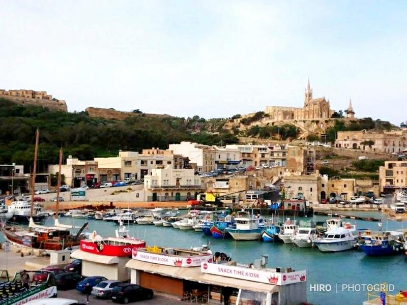 f:id:Maltalover:20200822230820j:plain