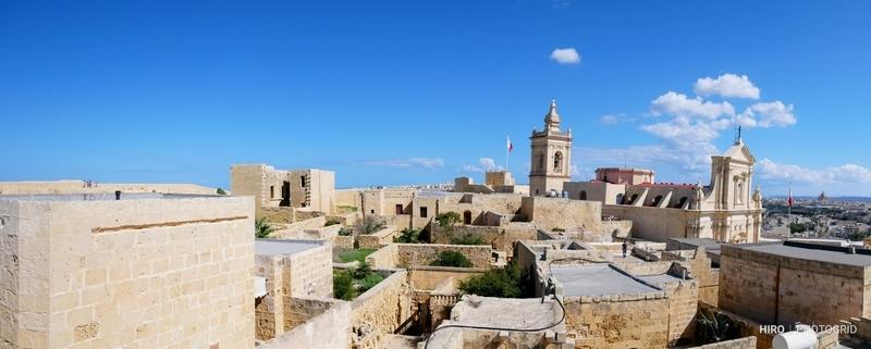 f:id:Maltalover:20200823211649j:plain