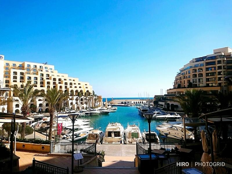 f:id:Maltalover:20200914233646j:plain