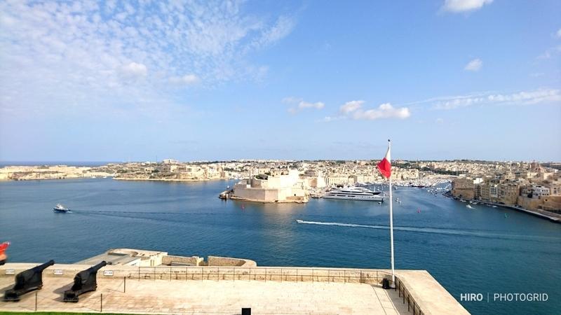 f:id:Maltalover:20200924225017j:plain