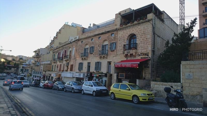 f:id:Maltalover:20200927213112j:plain