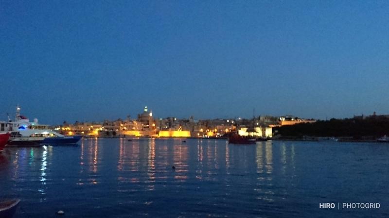 f:id:Maltalover:20200927213314j:plain