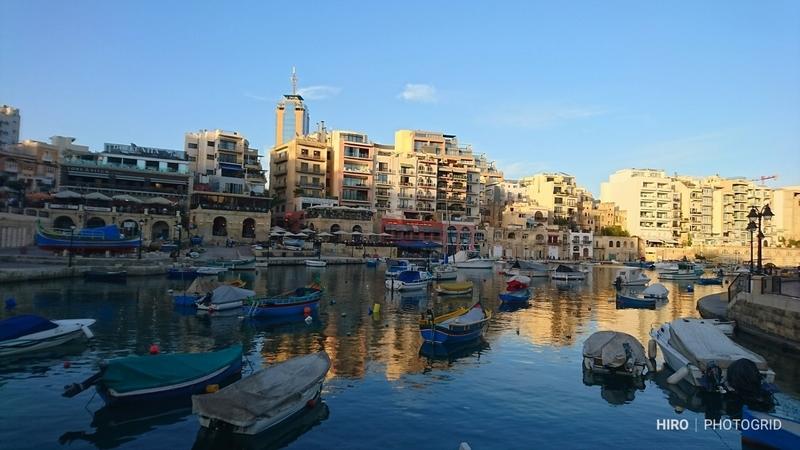 f:id:Maltalover:20200927213338j:plain
