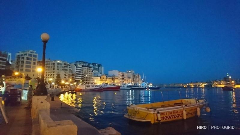 f:id:Maltalover:20200927213414j:plain