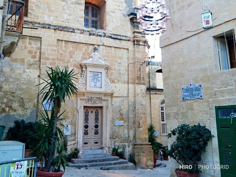 f:id:Maltalover:20210227232926j:plain