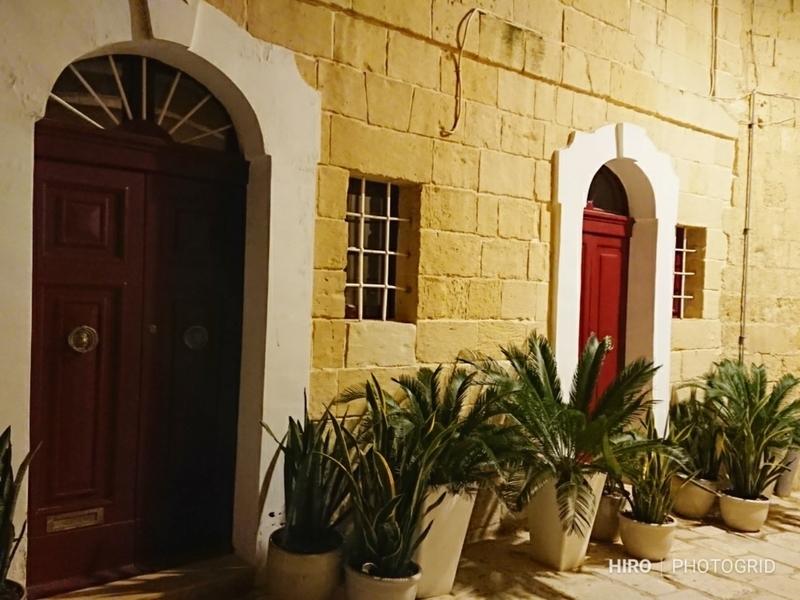 f:id:Maltalover:20210227232938j:plain